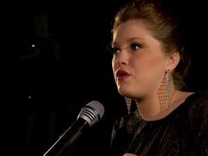 Adele Tribute UK