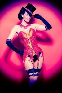 Burlesque 14