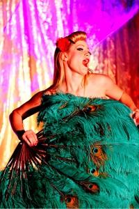 Burlesque 15a