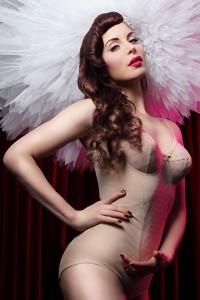 Burlesque 7