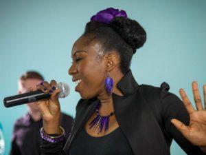 Souled - London Soul Band
